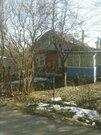 Продажа дома, Николаевка, Щербиновский район, Энгельса - Фото 4