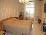 Продается 2 (двух) комнатная квартира, пр. Ленина, д. 23/5 - Фото 5