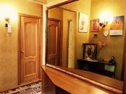 8 290 000 Руб., Продается двухкомнатная квартира в Южном Бутово, Купить квартиру в Москве по недорогой цене, ID объекта - 318607617 - Фото 6