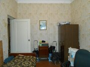 3-комнатная квартира в пос. Нахабино, ул. Карбышева, д. 5 - Фото 3