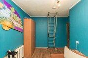 Продам большую и уютную 5 к. квартиру - Фото 1