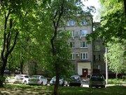 Продажа квартиры, Ул. Бойцовая - Фото 5
