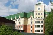 Офис в аренду от 20 кв.м, м.Красносельская - Фото 1