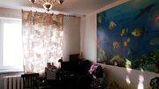 Продается 4 кв Солнечногорск ул Рекинцо д 18 - Фото 3
