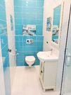 Видовая 4-ех ком квартира в ЖК Крылатский, Купить квартиру в Москве по недорогой цене, ID объекта - 317760305 - Фото 5