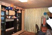 Продам 2-к квартиру - Фото 3