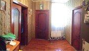 Чечерский пр 88, 3-х комнатная - Фото 3