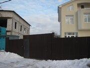 Дом 400 кв.м, Участок 5 сот, Боровское ш, 5 км. от МКАД. - Фото 5