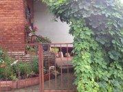 Продается квартира, Серпухов г, 100м2 - Фото 2