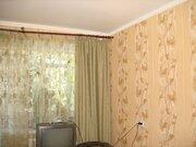 Продажа 1-но комнатной квартиры в центральной части г.Белгорода