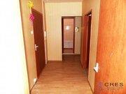 2 комн. квартира Долеежаля, д.32 - Фото 3