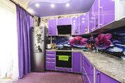 Продается 1 комнатная квартира ул. Комсомольская г.Серпухов - Фото 1