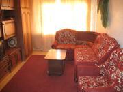 Продается 2-х комнатная квартира в п.Проводник - Фото 4