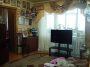Двухкомнатная квартира по улице Декабристов, дом 1 - Фото 2
