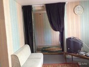 Улица Войкова 78/Муром/Продажа/Квартира/3 комнат