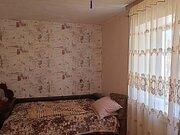 Продажа однокомнатной квартиры на проспекте Циолковского, 21б в .