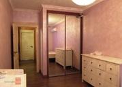 3-к квартира, 86 м2, 3/5 эт, с. Ромашково, ул Никольская, 2к2 - Фото 4