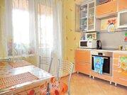 1-комнатная квартира, г. Серпухов, ул. Ногина - Фото 2