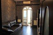 Квартира на Бытхе - Фото 2