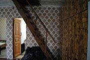 Дом 80,6 кв.м. на участке 765 кв.м. в д. Александровка (ИЖС) - Фото 5