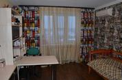 Продаю 2 комнатную квартиру в Кутузово, ул. Циолковского - Фото 4