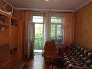 Продажа 3-х комнатной квартиры 82кв.м в Королеве, Героев Курсантов , 5 - Фото 1