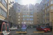 3 комнатная квартира в кирпичном доме, ул. Водопроводная, Центр