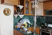 Трехкомнатная квартира на ул. Совхозная - Фото 3