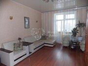 Продажа квартиры, Волгоград, Ул. Удмуртская