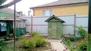 Дом район Рабочей площади - Фото 3
