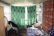 Продается жилой дом с участком 30 сот. в д. Введенское - Фото 4