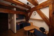 135 000 €, Продажа квартиры, Купить квартиру Рига, Латвия по недорогой цене, ID объекта - 314266645 - Фото 5
