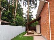 Продается дом под ключ мкр. Мамонтовка - Фото 5