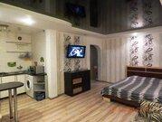 30 $, Квартира-Студия на пр-те Машерова г. Брест, б/нал, Квартиры посуточно в Бресте, ID объекта - 302575793 - Фото 2