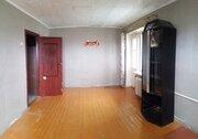 Квартира в Климовске - Фото 5