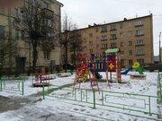 Коммунистический переулок д.20