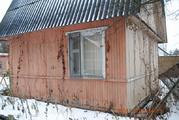 Продается дача, 29 км от МКАД, Ногинский район, Носовихинское шоссе - Фото 2