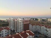 Продажа 2-ком. квартиры в Севастополе - Фото 5