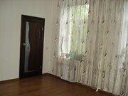 Продается 4-х комнатная квартира с хорошим ремонтом - Фото 1
