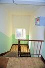 Продается 4-х комнатная квартира, по адресу г. Можайск, ул. 20-го янва - Фото 2
