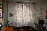 Квартира в аренду Ленинградский проспект, дом 77, корпус 2 - Фото 4