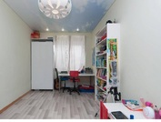 Продается 2-к квартира в ЖК Бестужев сад. - Фото 4