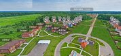Продажа дома в Американском стиле 399 кв.м. Дмитровский р-н. - Фото 2