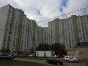 2 к. квартира м. Волоколамская. - Фото 1
