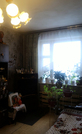 Продам 3 комнатную квартиру 75 кв.м. Ангарская ул, д.45, корп.6 - Фото 5