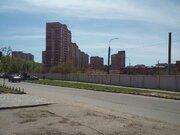 Продается капитальный гараж в городе Видное, Продажа гаражей в Видном, ID объекта - 400050069 - Фото 3