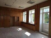 Офисный блок 74 м. кв, Николоямская 49 с1 - Фото 4