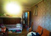 Продаю уютную квартиру улучшенной планировки Москва, п. Знамя Октября - Фото 2