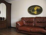 3-х комнатная квартира с ремонтом по лучшей цене - Фото 1