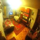 Продается 1-комнатная квартира: г. Клин, Ленинградское шоссе, д. 44б - Фото 4